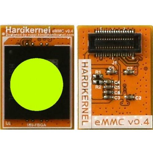 32GB eMMC Module C1/C1+ Android [77125]