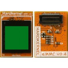 8GB eMMC Module C2 Android [77221]