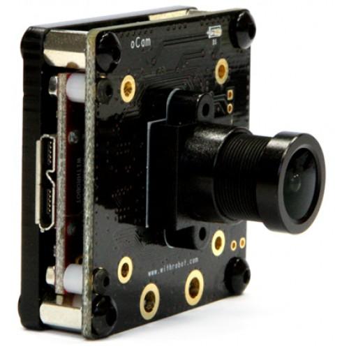 oCam : 5MP USB 3.0 Camera
