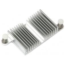 Odroid 26 x 40mm Heat Sink [77744]