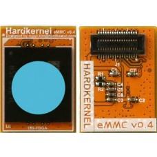 8GB eMMC 5.0 Module XU4 Linux [77420]