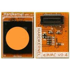 16GB eMMC Module for ODROID H2  - Linux Ubuntu 19.04.2 LTS [77822]