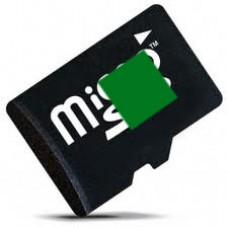 8GB Micro SD Module C2 Android [77231]