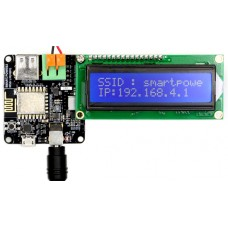 Odroid Smart Power 2 [77718]