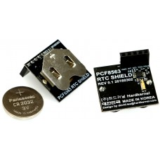Odroid RTC Shield for Odroid C2 [77209]
